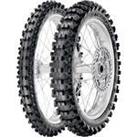 PIRELLI Scorpion MX32 MID SOFT 110/90-19 62M TT