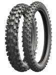 Michelin STARCROSS 5 medium 100/90-19 57M