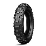 Michelin ENDURO COMPETITION IIIe 140/80-18 70R